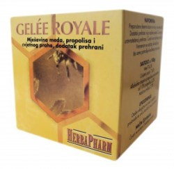 Gelle_Royal_4c640728764f9