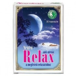 Neuro_Relax_Dr.__54ca599ee0f67
