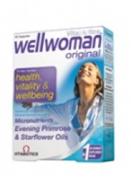 Wellwoman___kaps_4c88cd433ada9