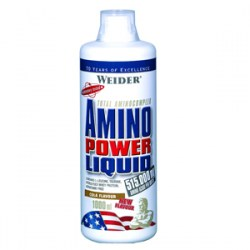 AMINO_POWER_LIQU_519254dee6ddf