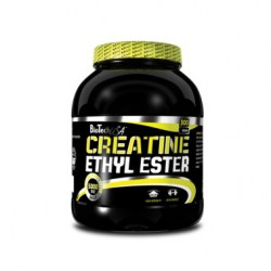 Creatine_Ethyl_E_53428d07cd0a4