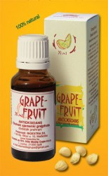 GRAPE_FRUIT_KAPI_51ed56e71b28c