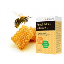 ROYAL_JELLY__VIT_555b48e28d5f1